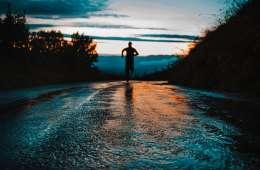 Cara Menghilangkan Kebiasaan Menunda