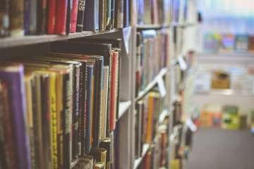 Cara Mudah Mengekstrak Jurnal Untuk Penelitian Tesis juga Skripsi