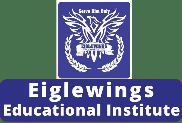 Eiglewings Educational Institute