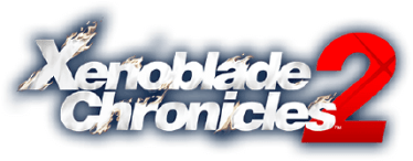ゼノブレイド2 公式サイトキャラクター説明 日英比較【レックス・ホムラ】