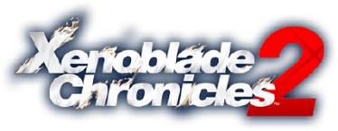 ゼノブレイド2 公式サイトキャラクター説明 日英比較【ニア・ビャッコ/トラ・ハナ】