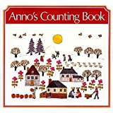 『Anno's Counting Book』