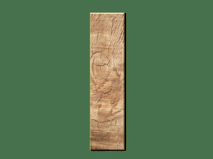 木製 I の文字、中級者 - 函館英会話教室EigoLa - グループレッスン英会話