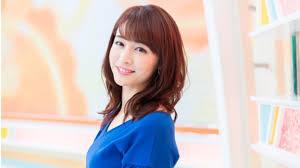 新井恵理那の写真