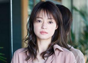 小林涼子の写真