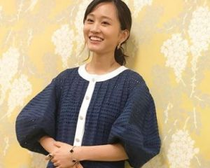 前田敦子の写真