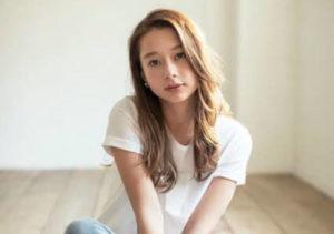 丹羽仁希の写真