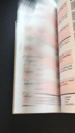 SAVF2NdiZ49abWNw 576x1024 - 【初級編】誰でもできる効率的な英単語暗記法