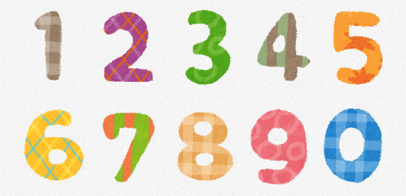 eaa2843f14cb728cf3d9af8d184a6219 - 【使ってみた】英語の数字に強くなるアプリ!『Foreign Numbers』