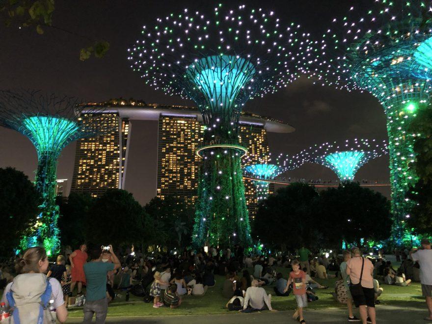 IMG 5364 scaled - 【コラム】シンガポール英語『Singlish』の特徴ってどんなの?