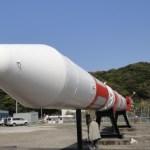 「大陸弾道ミサイル」「中距離弾道ミサイル」は英語で何て言うの?