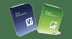 Licencias graatuitas Microsoft - EIGP - Escuela Internacional de Gestión de Proyectos