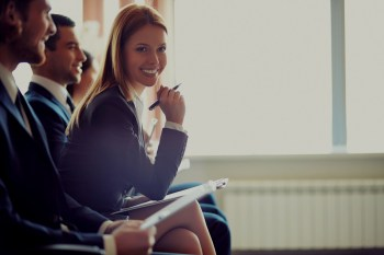 Curso en Dirección y Gestión Aplicada de Proyectos- EIGP - Escuela Internacional de Gestión de Proyectos