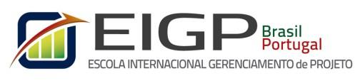 Sedes EIGP - Escuela Internacional de Proyectos - Portuguese