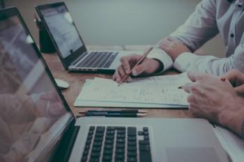 Técnico en Dirección y Gestión Aplicada de Proyectos + PMP® - EIGP - Escuela Internacional de Gestión de Proyectos