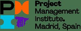 PATROCINADOR OFICIAL DEL PMI MADRID SPAIN CHAPTER
