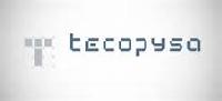 TECOPYSA