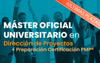 blog-ultimas-plazas-master-direccion-proyectos