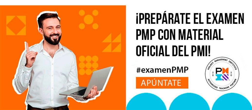 image-curso-pmp-online-preparate