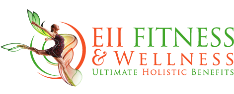 Eii Fitness Wellness Eii Fitness Wellness Provides Corporate Fitness And Wellness Programs Let Us Plan Your Retreat Team Building Fitness And Wellness Workshops