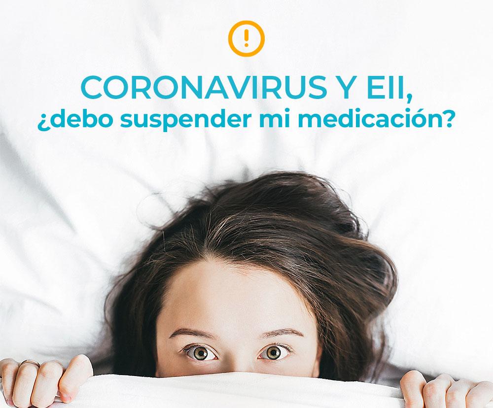 coronavirus_y_EII.jpg?fit=1000%2C828
