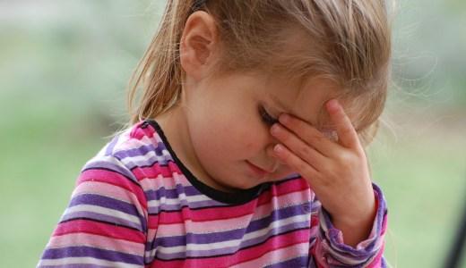 【偏頭痛・緊張型頭痛】種類別の対処法、解消法まとめ