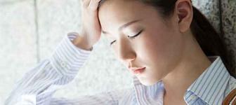 【フェリチン不足による諸症状】潜在的な鉄分不足の原因と改善法