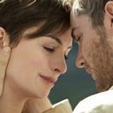【PMSとは】月経前症候群の緩和には男性パートナーの理解がカギ