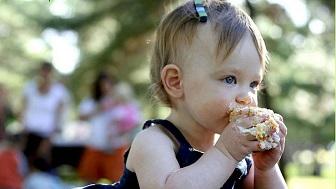 【反応性低血糖症の治療】 食事の工夫と「低GI値」「低GL値」の食品