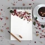 【googleカレンダー】を日記帳として活用する方法! 日記とスケジュールを連携して一元管理する