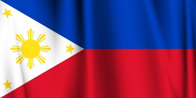 フィリピン人の帰化・永住