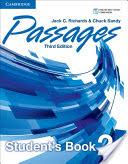passages2