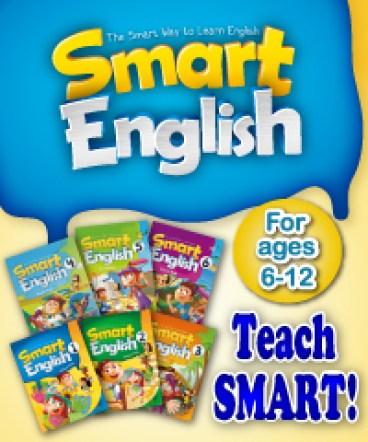 Smart_English_200_240