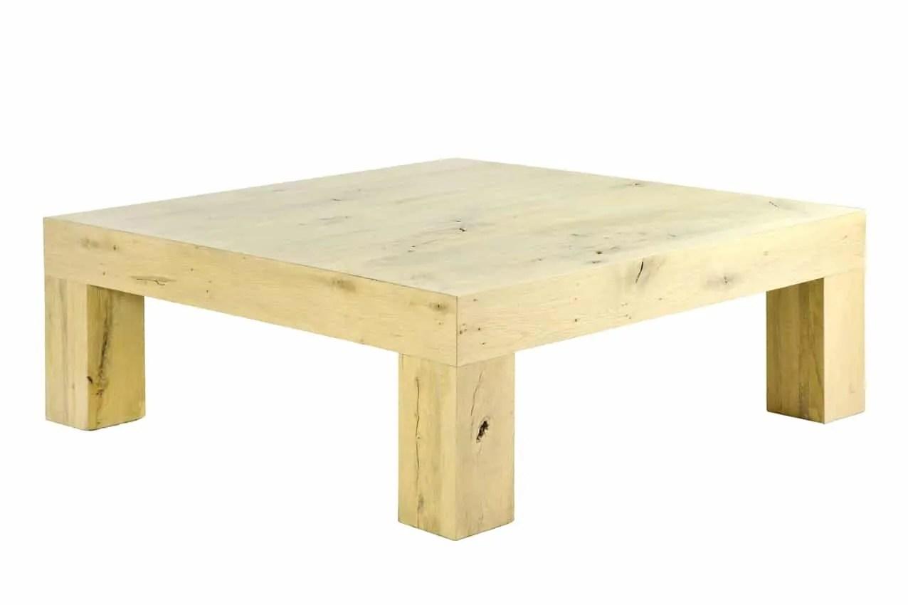 Tafel Grijs Eiken : Grijs eiken salontafel dressoir sonia grijs eiken meubella