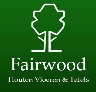 Eiken vloeren Fairwood