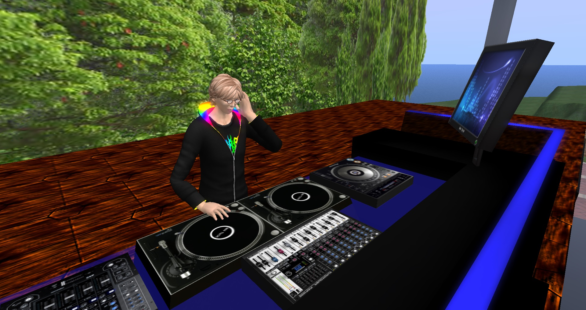 dancing_007 1