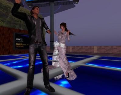 dancing_032 1