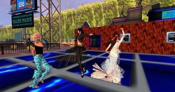 dancing_043