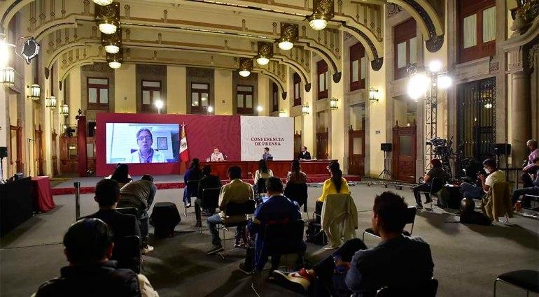 20200822-Conferencia-de-prensa-informe-diario-sobre-coronavirus-covid-19-en-Mexico-632