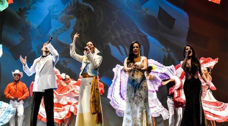 Cantares-de-Mexico-Fausto-Jijon-Quelal-33-1