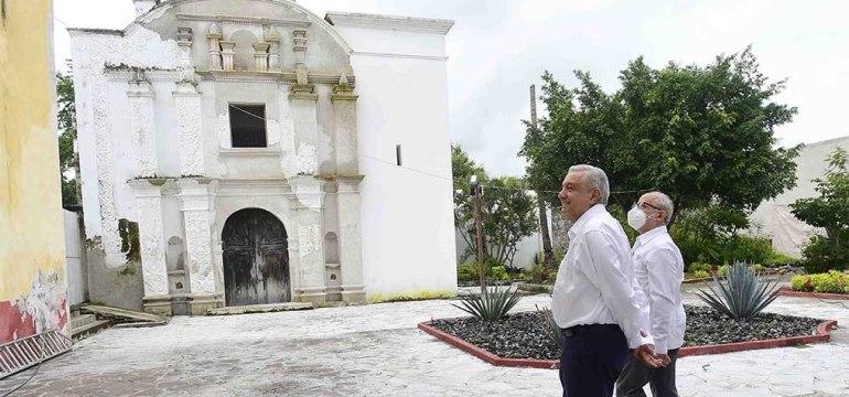 20092020-Jojutla-Morelos-01