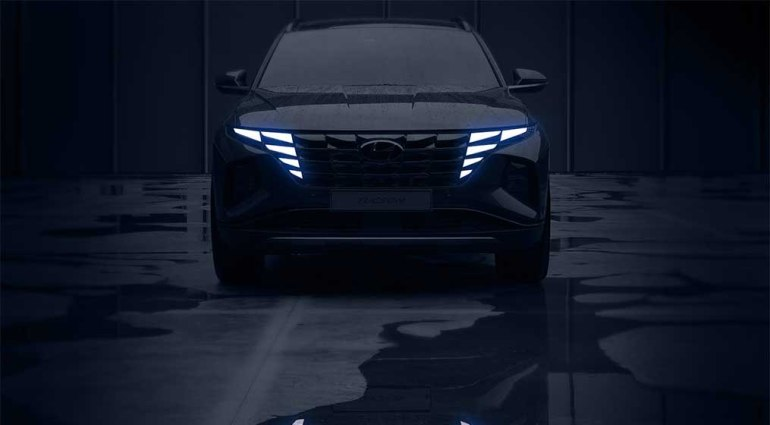 all-new-Hyundai-Tucson_1