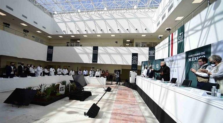 20201024-111-Asamblea-General-Ordinaria-del-IMSS-497