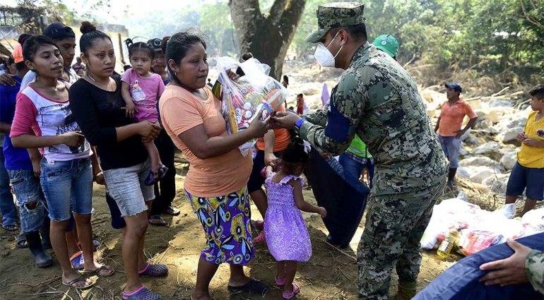 20201113-Llega-apoyo-a-la-comunidad-de-Cuitlaehuac-Tlacotalpa-Tabasco105
