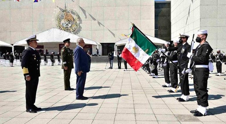 20201123-Dia-de-la-Armada-de-Mexico-03