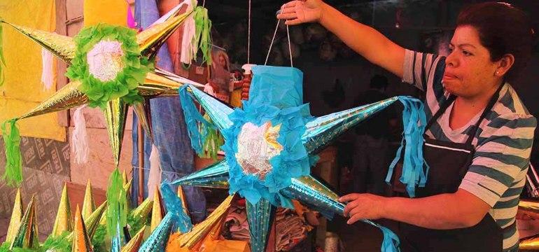 Port piñatas en crisi pandemia eikon6