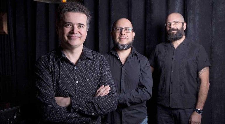 AM-Trio
