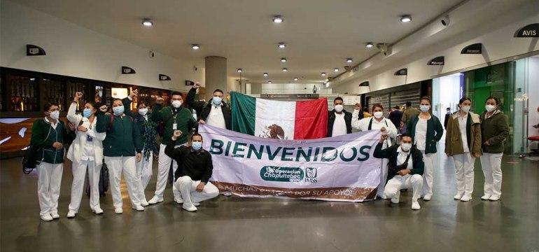 2021-01-17-IMSS-Operacion Chapultepec-Nayarit-3524