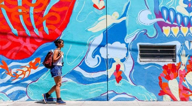Arte-Urbano-GDL1
