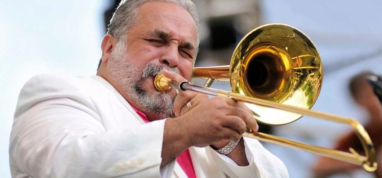 WILLIE-COLON-PIC2